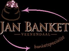 Bestel een heerlijke en speciale taart in Veenendaal