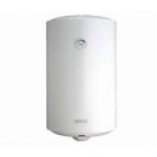 Wij hebben een 80 liter boiler laten installeren in ons huis