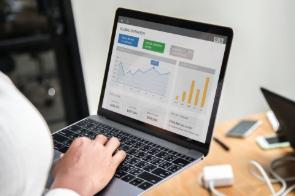 Zorg dat je geld in waarde toeneemt via online beleggen