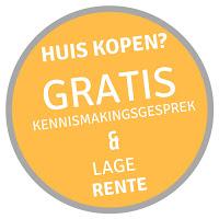 Kom bij ons een hypotheek in Tilburg afsluiten!