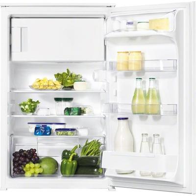 Een koelkast koop je voordeliger bij DeWitgoedOutlet.nl