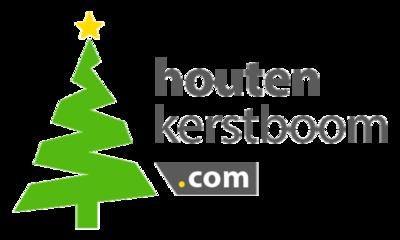 Waar kun je een alternatieve kerstboom kopen?